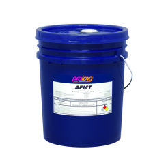 AFMT Anti-Friction Metal Treatment	 5 galonów (18,9L)