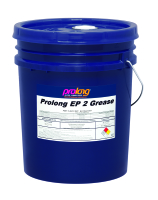 Extreme High-Performance EP-2  Multi-Purpose Grease 35 LBS  (15,9 kg)