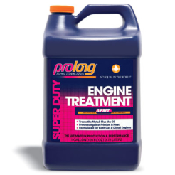 Engine Treatment 1 galon (3,78L)