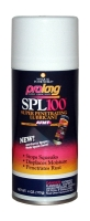 SPL100 Super Penetrating  Lubricant 4 oz (113 ml)