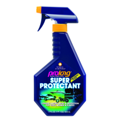 Super Protectant  17 oz (503 ml)
