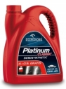 Orlen Platinum Semisynthetic 10W-40 4,5L