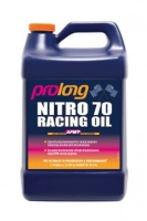 Nitro 70 Racing Oil with AFMT 1 galon (3,78L)
