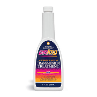 Automatic & Manual Transmission Treatment 8 oz (236 ml)