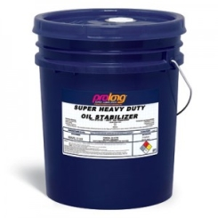 Super Heavy Duty Oil Stabilizer 5 galonów  (19L)
