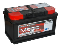 TAB MAGIC 85 Ah 800 A