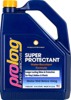 Super Protectant 1 Galon (3,78L)