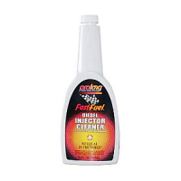 Fast Fuel™ - Diesel Injector Cleaner 12 oz (354 ml)