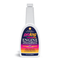 Engine Treatment 12 oz (354 ml)