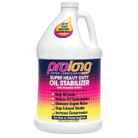 Super Heavy Duty Oil Stabilizer 1 galon (3,78L)