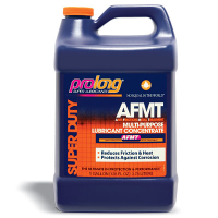 AFMT Anti-Friction Metal Treatment	 1 galon (3,78L)