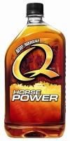 Quaker HorsePower 5W-50 (946ml)