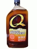Quaker HorsePower 5W-30 (946ml)